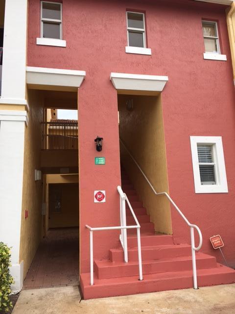 2001 Shoma Drive, Royal Palm Beach, Florida 33414, 3 Bedrooms Bedrooms, ,2 BathroomsBathrooms,F,Condominium,Shoma,RX-10617233