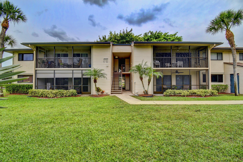 15500 Lakes Of Delray Boulevard 202  Delray Beach, FL 33484