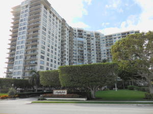 1801 S Flagler Drive 1707 For Sale 10617250, FL