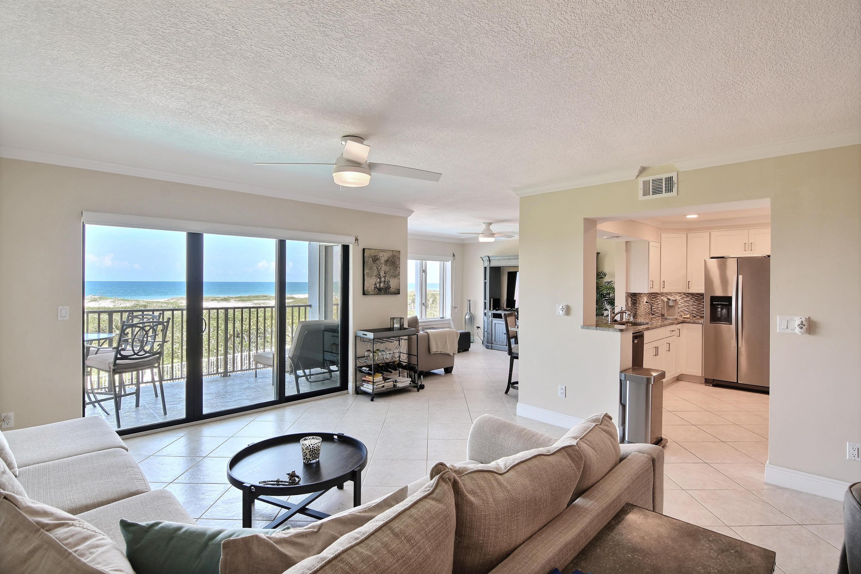 1700 Ocean Drive 204, Vero Beach, Florida 32963, 2 Bedrooms Bedrooms, ,2 BathroomsBathrooms,F,Condominium,Ocean,RX-10617252