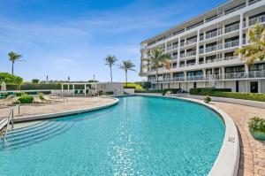 2600 S Ocean Boulevard 105s For Sale 10616189, FL