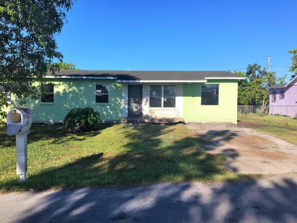 Home for sale in SUGAR SUB Belle Glade Florida