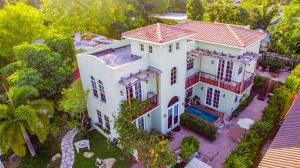 724  Park Place  For Sale 10617278, FL