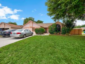 1828  Banyan Creek Circle  For Sale 10616115, FL