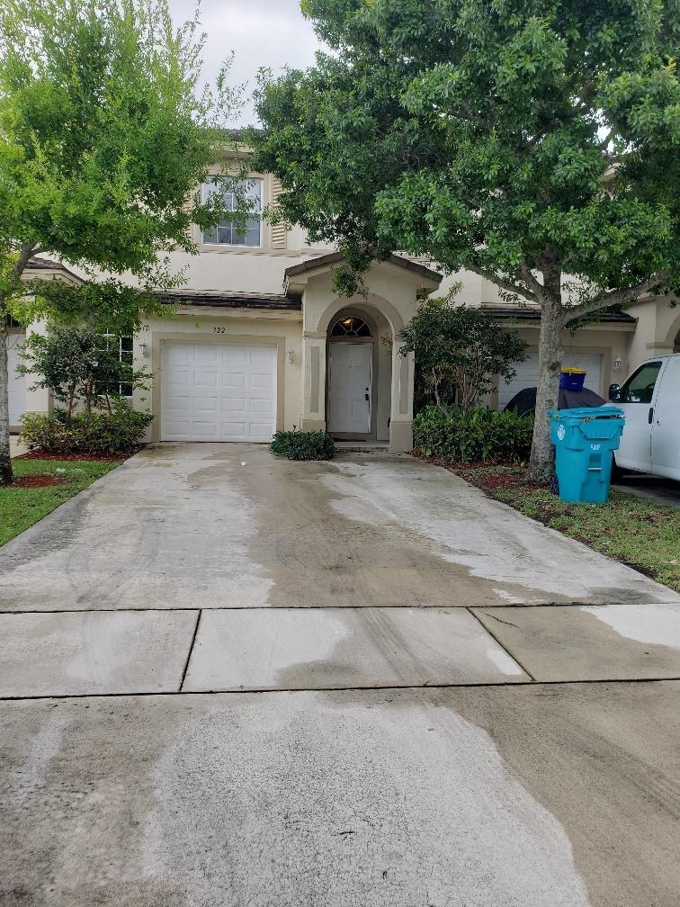 322 Spruce Street 300, Boynton Beach, Florida 33426, 4 Bedrooms Bedrooms, ,3.1 BathroomsBathrooms,A,Townhouse,Spruce,RX-10617293