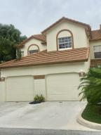 12604  Shoreline Drive  For Sale 10617309, FL