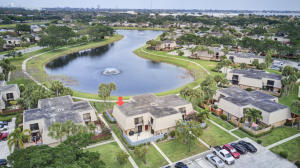 5814  58th Way  For Sale 10617287, FL