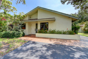 4080  Palm Forest Drive  For Sale 10617368, FL