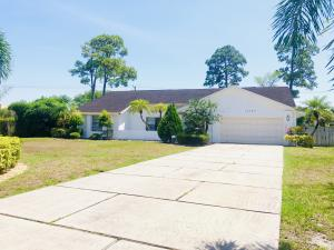 12760  Stone Pine Way  For Sale 10617420, FL