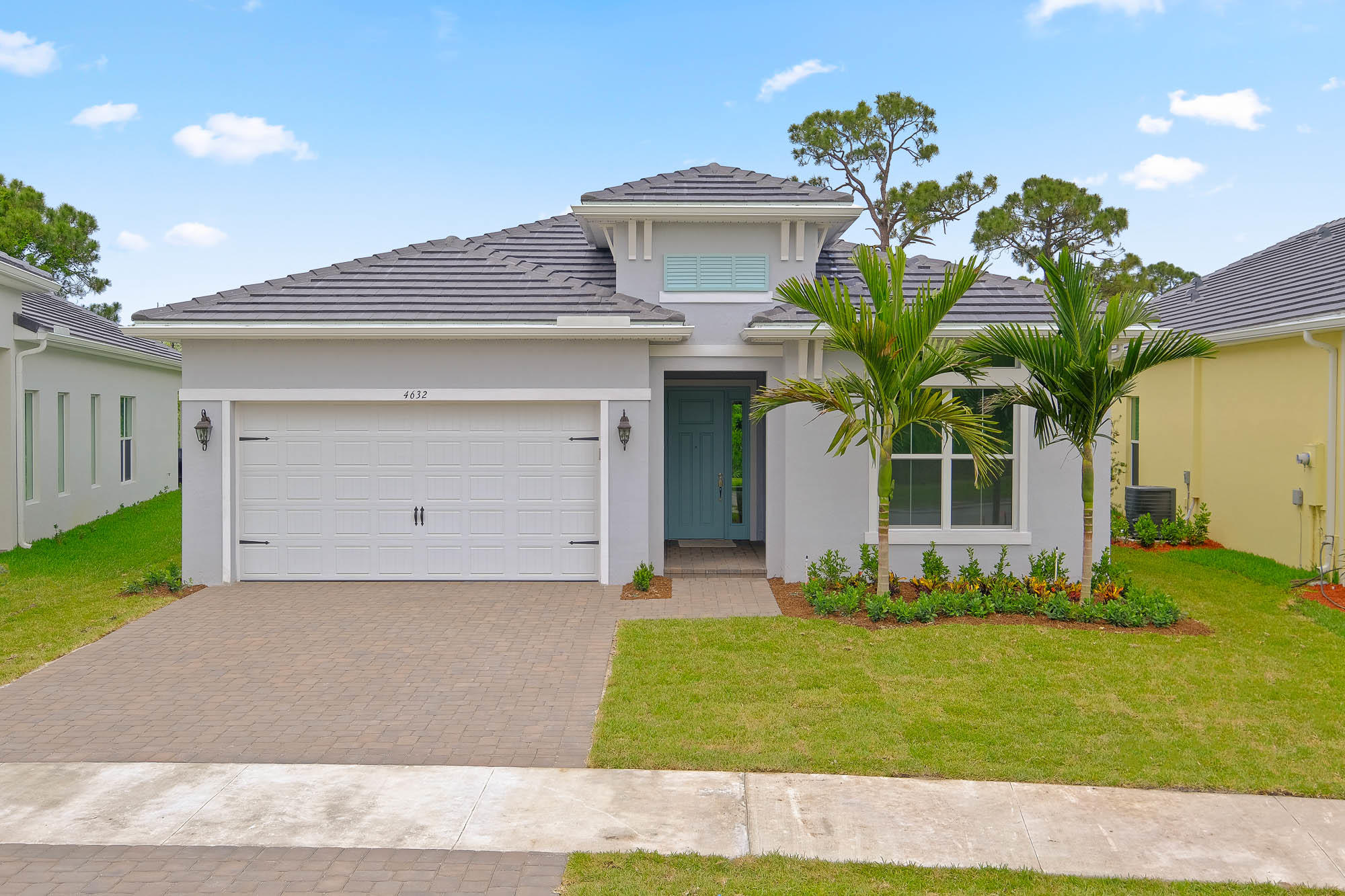 Photo of 4791 SW Ardsley Drive, Stuart, FL 34997