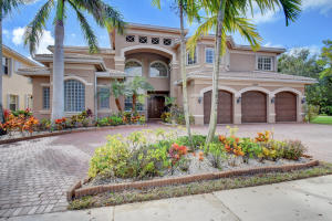 8728  Thornbrook Terrace Pt Point  For Sale 10617478, FL
