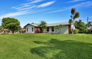 142 W Rubber Tree Drive  For Sale 10617644, FL