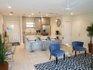 13334  Polo Club Road 309 For Sale 10617962, FL