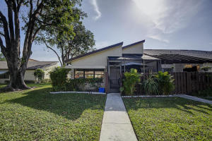 14085  Nesting Way A For Sale 10617623, FL