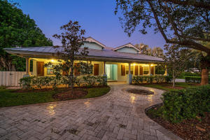 799 E Boca Raton Road  For Sale 10616352, FL