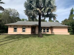 12629  75th Lane  For Sale 10617631, FL