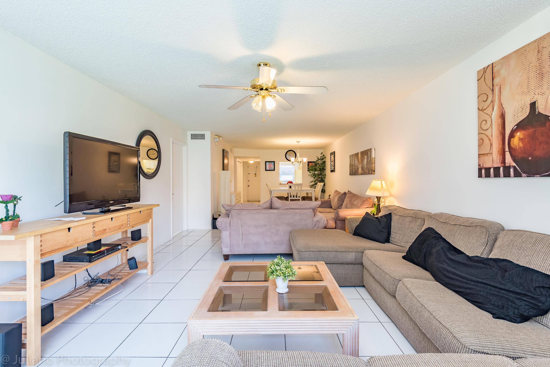 Home for sale in Sabal Pine East Condo Delray Beach Florida