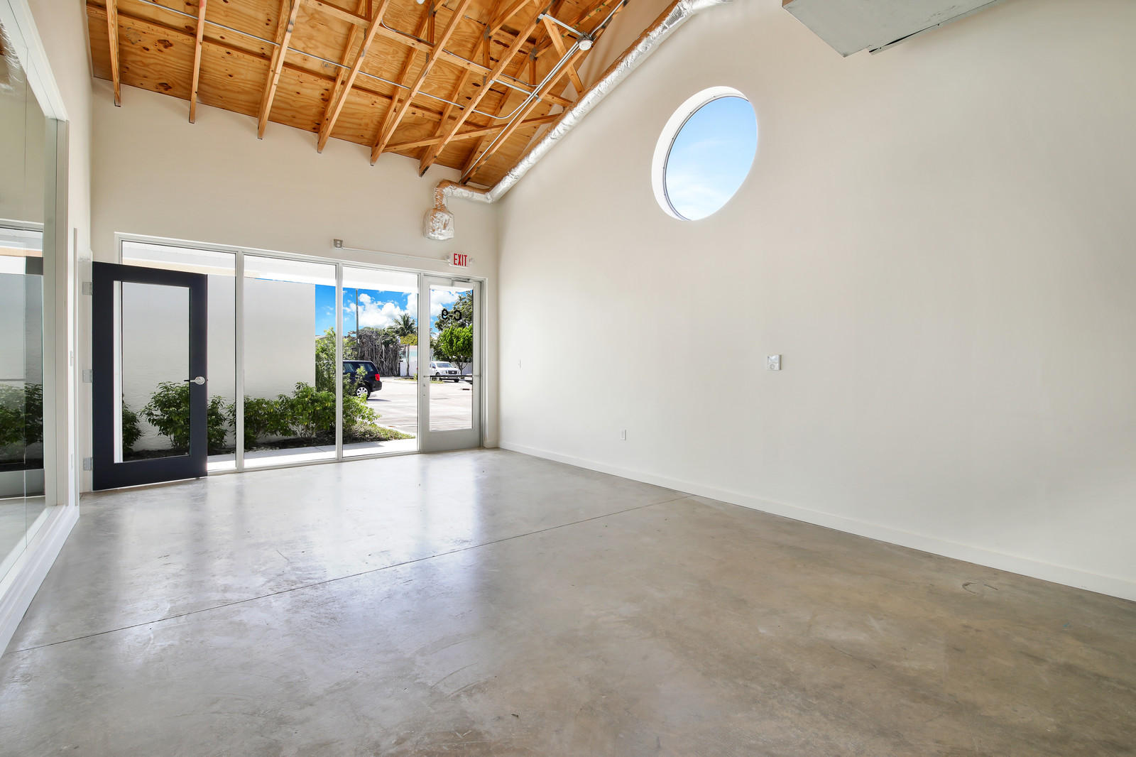 Home for sale in MOSS & HEISLER ADD IN West Palm Beach Florida