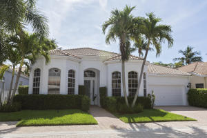 6270 NW 43rd Terrace  For Sale 10617419, FL