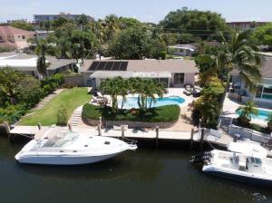 4831 NE 29th Avenue  For Sale 10617763, FL