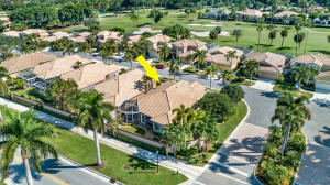 8173  Quail Meadow Trace  For Sale 10617753, FL