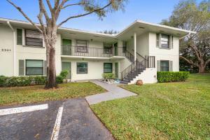 2301  Sabal Ridge Court G For Sale 10617782, FL