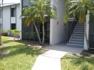 For Sale 10617815, FL