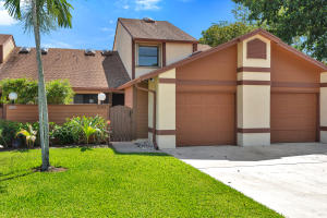 3582  Timberline Drive  For Sale 10617817, FL
