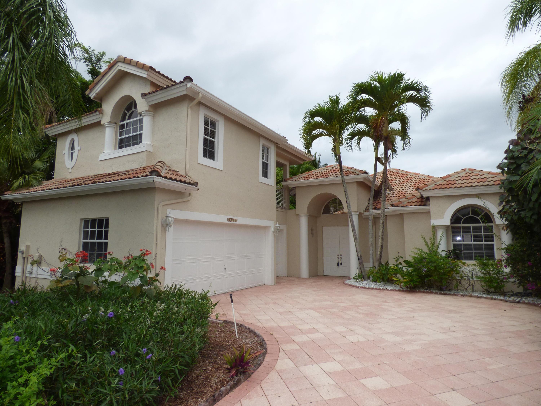 10726 Greenbriar Villa Drive  Lake Worth FL 33449