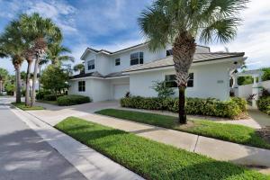 3020  Mainsail Circle  For Sale 10618402, FL
