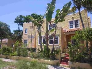 1901  Florida Avenue  For Sale 10617842, FL