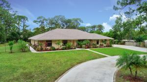 4901  123rd Trail  For Sale 10617850, FL