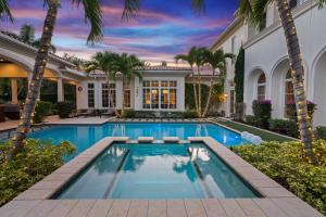 Property for sale at 11764 Calla Lilly Court, Palm Beach Gardens,  Florida 33418