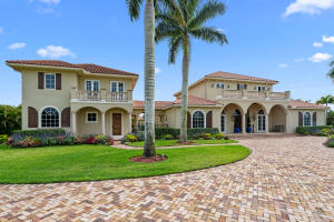 14268  Belmont Trace  For Sale 10618556, FL