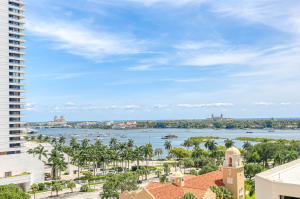 701 S Olive Avenue 0618 For Sale 10616137, FL