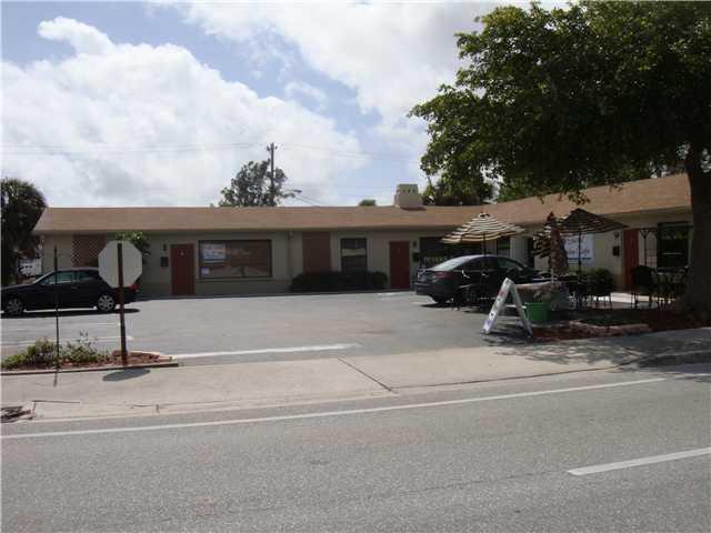 Home for sale in DOWNTOWN EAST BOYNTON Boynton Beach Florida