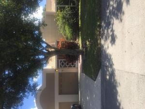 18900  Stewart Circle 3 For Sale 10610869, FL