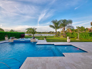 11091  Rockledge View Drive  For Sale 10618080, FL