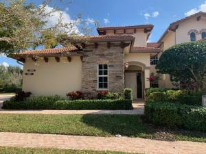 10150  Orchid Reserve Drive 3c For Sale 10618113, FL