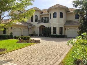 8971  Stone Pier Drive  For Sale 10618829, FL