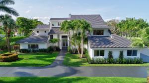 17680  Fieldbrook Circle  For Sale 10619253, FL