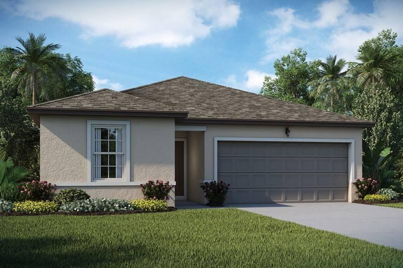Photo of 5229 Armina Place #59, Fort Pierce, FL 34951