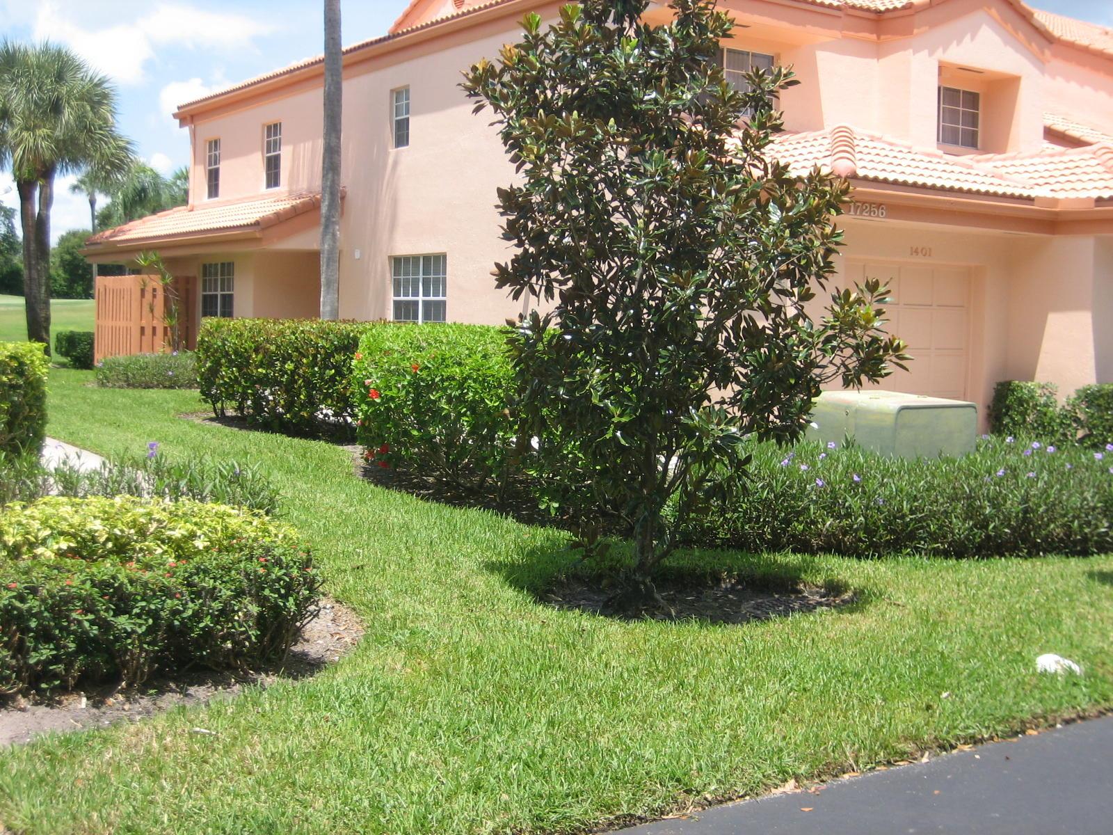 17256 Boca Club Boulevard 1401 Boca Raton, FL 33487