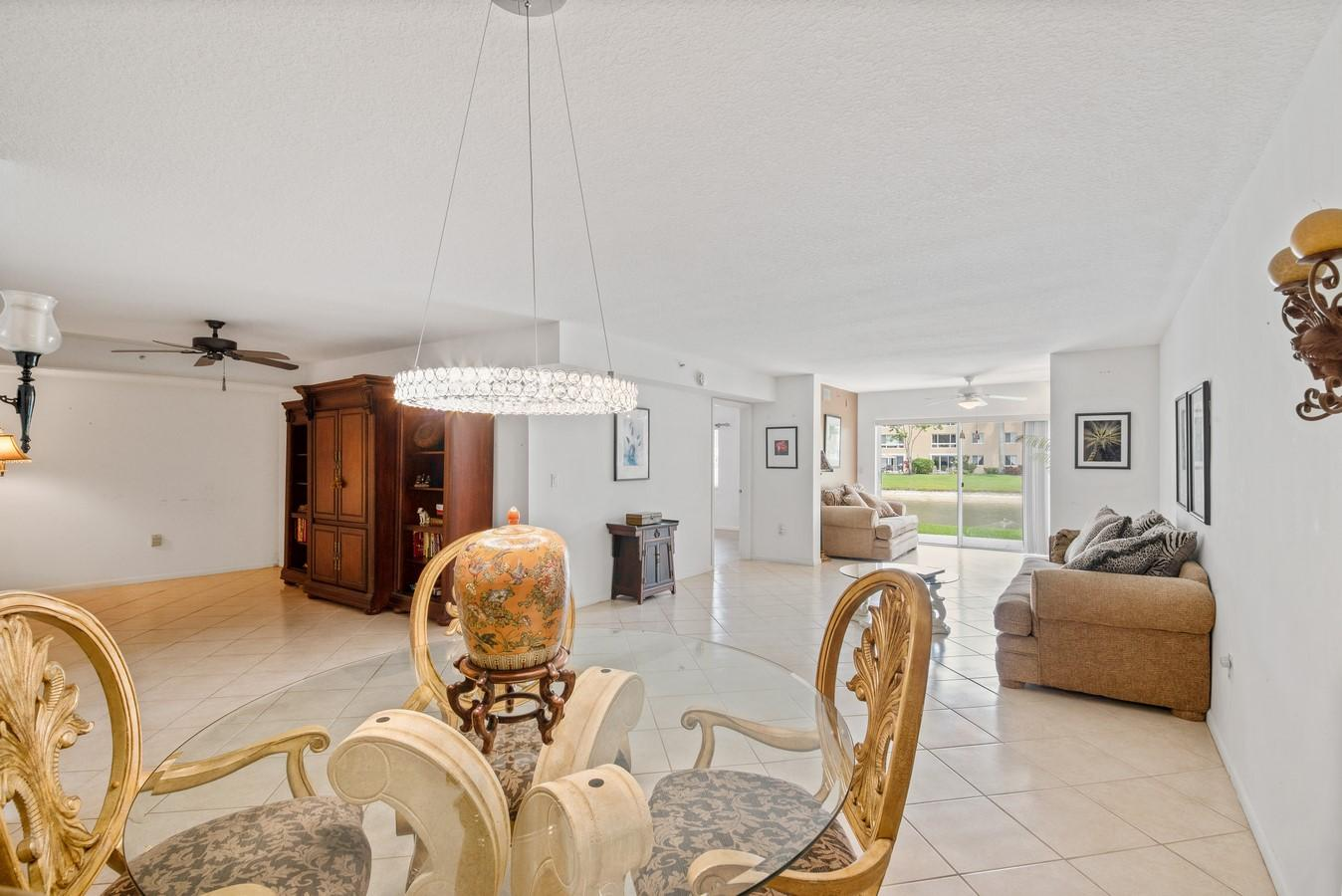 Home for sale in Coral Cove / Coral Lakes Boynton Beach Florida