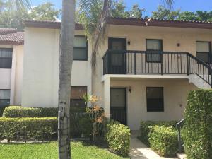 22136  Palms Way 105 For Sale 10622391, FL