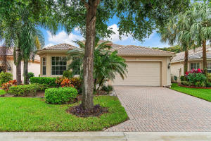 6615  Capistrano Beach Trail  For Sale 10618365, FL