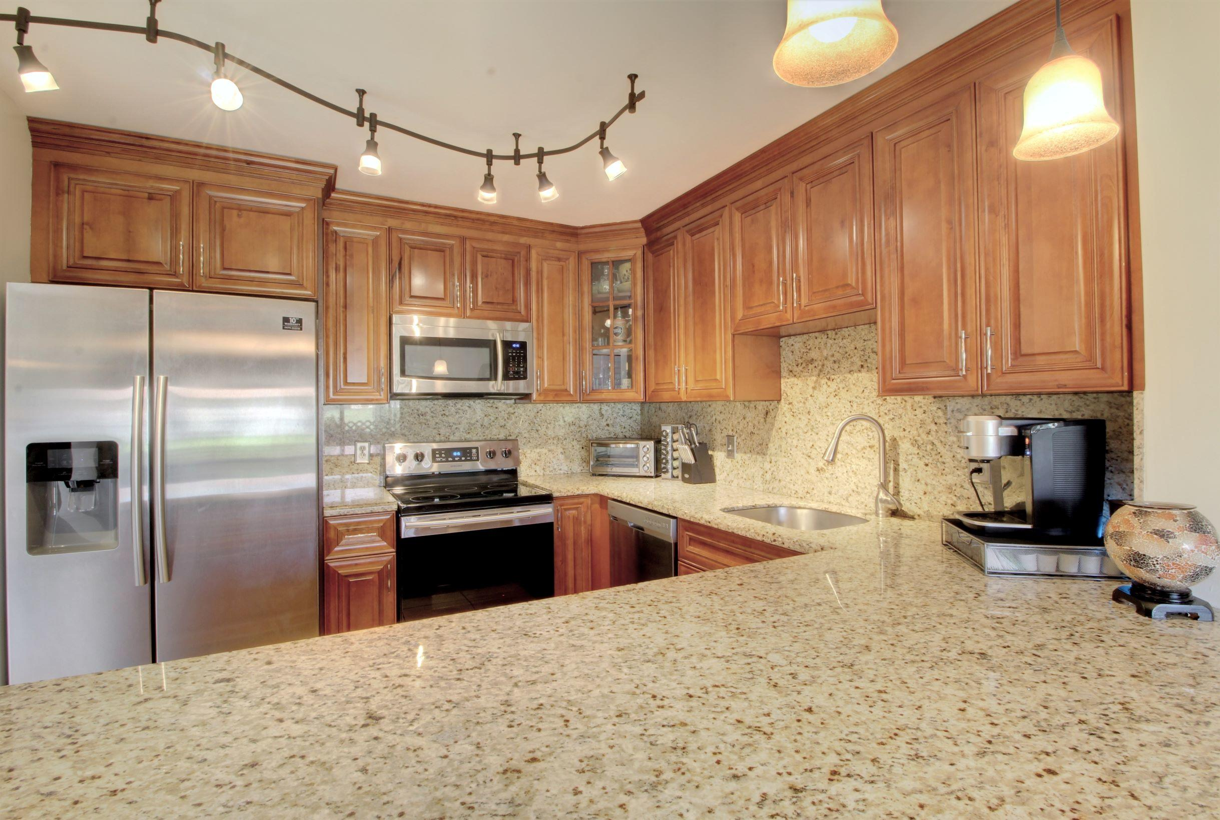 Home for sale in FREEDOM SQUARE / INDEPENDENCE BAY Deerfield Beach Florida