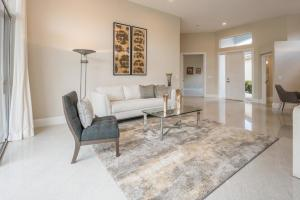 Property for sale at 156 Sunset Bay Drive, Palm Beach Gardens,  Florida 33418