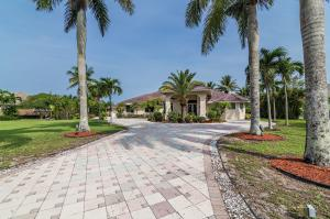15595  Chandelle Place  For Sale 10615818, FL