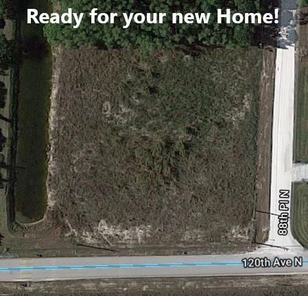 8741 120th Avenue West Palm Beach, FL 33412